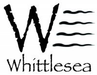 Whittlesea Music